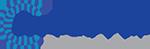 Assem-Pak Aluseal Logo